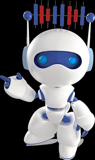 digiebot